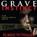 grave-instinct
