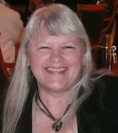 Linda LongCrane-130