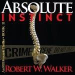 absolute-instinct