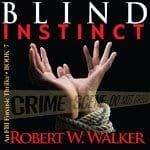 blind-instinct