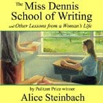 the-miss-dennis-school-of-writing
