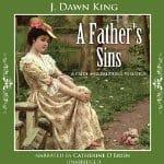 a-fathers-sins