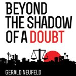 beyond-the-shadow-of-a-doubt