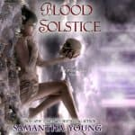blood-solstice
