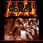 captured-honor