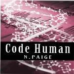 code-human-volume-1