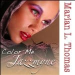 color-me-jazzmyne