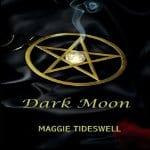 dark-moon
