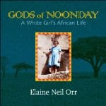 gods-of-noonday