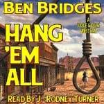 hang-em-all