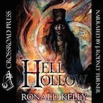 hell-hollow