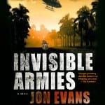 invisible-armies