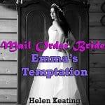 mail-order-bride-emmas-temptation