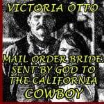 mail-order-bride-sent-by-god
