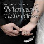 moragh-hollys-ghost