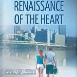 renaissance-of-the-heart