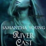 river-cast