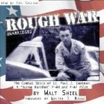 rough-war