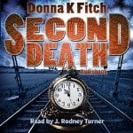 second-death