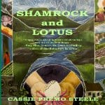 shamrock-and-lotus