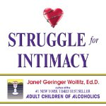 struggle-for-intimacy