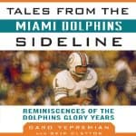 tales-from-the-miami-dolphins-sideline