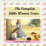 the-complete-little-women-series