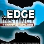 the-edge-of-instinct