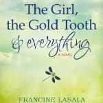 the-girl-the-gold-tooth-and-everything