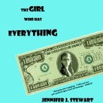 the-girl-who-has-everything