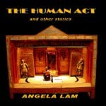the-human-act-and-other-stories