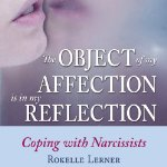 the-object-of-my-affection-is-my-reflection