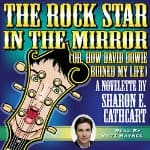rock-star-in-the-mirror