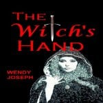 the-witchs-hand
