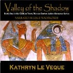 valley-of-the-shadow