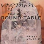 women-of-the-round-table