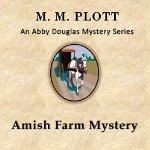 amish-farm-mystery