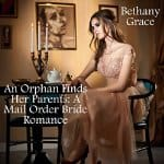 an-orphan-finds-her-parents