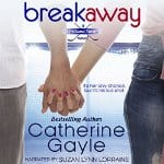 breakaway-portland-storm-vol-1