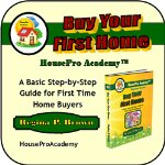 buy-your-first-home-a-basic-step-by-step-guide