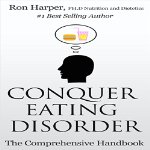 conquer-eating-disorder