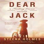 dear-jack-finding-emma-book-2