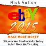 ebay-2015-5-moves-you-need-to-make-today