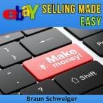 ebay-selling-made-easy