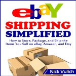 ebay-shipping-simplified