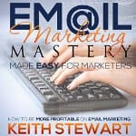 email-marketing-mastery-made-easy