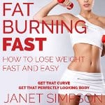 fat-burning-fast-how-to-lose-weight-fast-and-easy