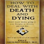 how-to-deal-with-death-and-dying