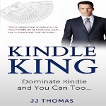 kindle-king