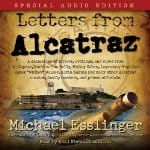 letters-from-alcatraz